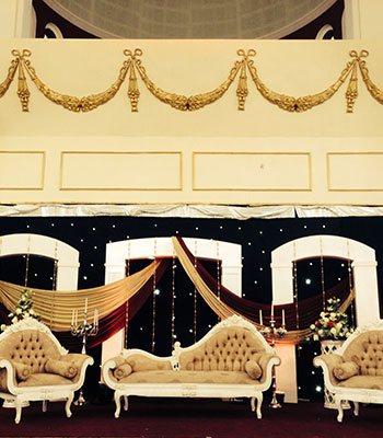 Asian wedding event management asian wedding stages birmingham welcome junglespirit Image collections