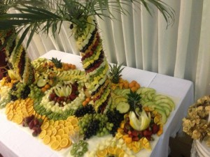 fruit display1
