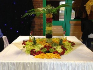 fruit display2