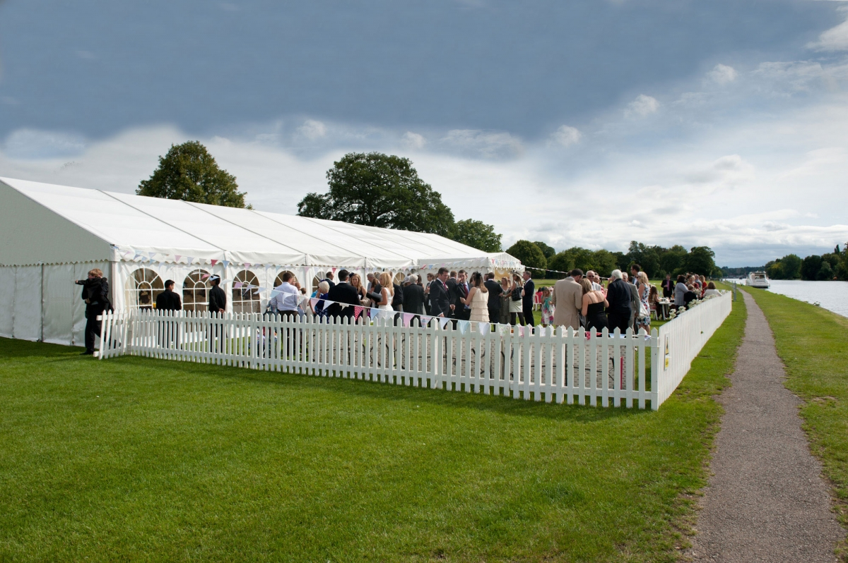 Tent Amp Marquee Hire Asian Wedding Event Management